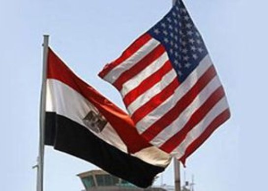 США и Египет снова будут сотрудничать