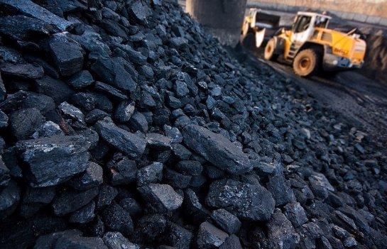 Украина готова покупать уголь у ЛНР