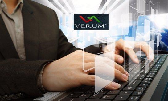 Новости и VerumFX – ключи к успеху