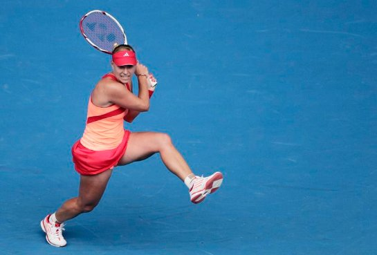 Теннис: завершились турниры в Стэнфорде и Вашингтоне