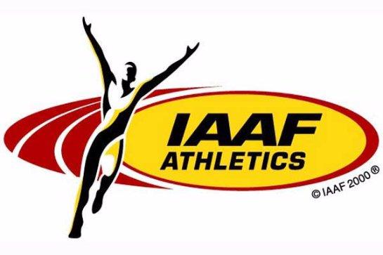 IAAF подтвердила множество положительных допинг-проб у спортсменов