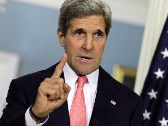 США может оказаться без европейской поддержки, если нарушит сделку с Ираном