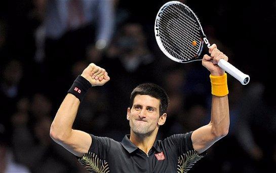 ATP: стартовал турнир в Монреале