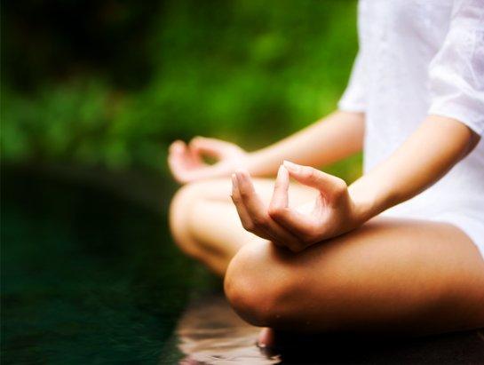 Чтобы прожить долго, необходимо уметь расслабляться