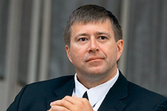 Российская Федерация будет судиться за свои имущественные права за границей