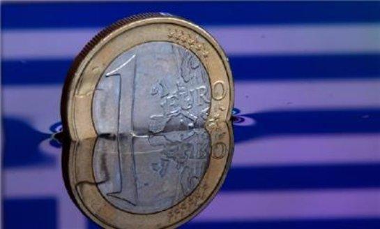 Греция получит новый кредит сроком на 30 лет