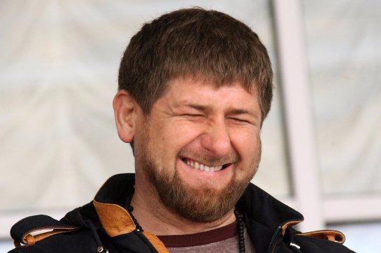 Кадыров не боится киевских санкций и готов их нарушить