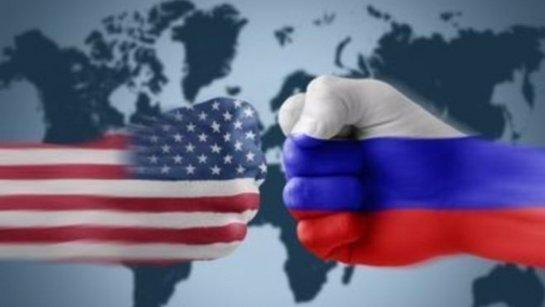 США снова расширяют антироссийские ограничения