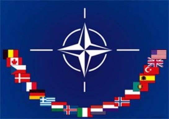 Соединенные Штаты Америки считают правильным вступление Черногории в НАТО