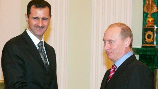 Российской Федерации угрожают международной изоляцией