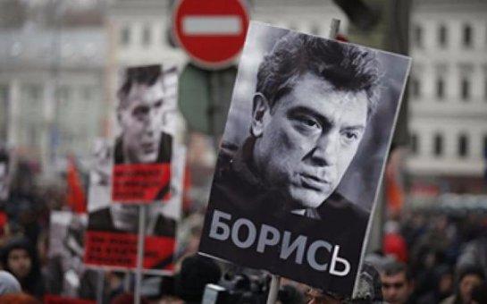 Расследование дела об убийстве оппозиционера Немцова скоро подойдет к концу