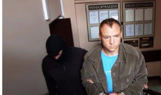 Эстонского шпиона Кохвера обменяли на российского информатора, который работал в Эстонии