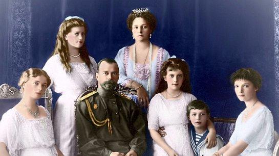 Следственный комитет снова проявил интерес к убийству царской семьи