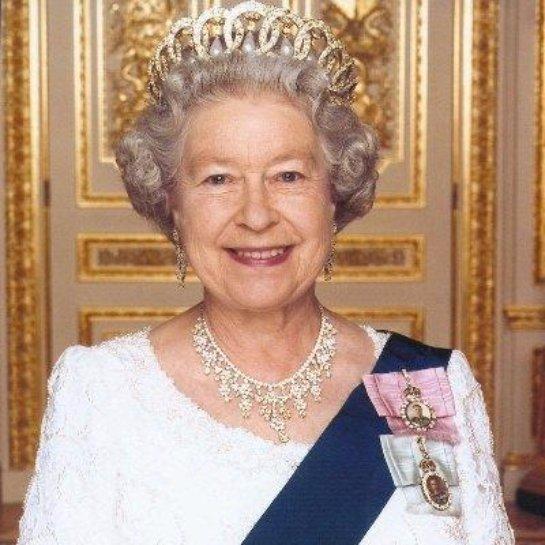 Сегодня вечером королева Елизавета II станет монархом, который правит дольше всех