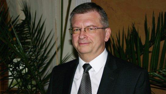 Российский посол в Польше не угодил местным властям своими высказываниями об истории