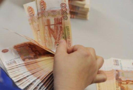 Поймавшихся на коррупции депутатов лишат пенсии