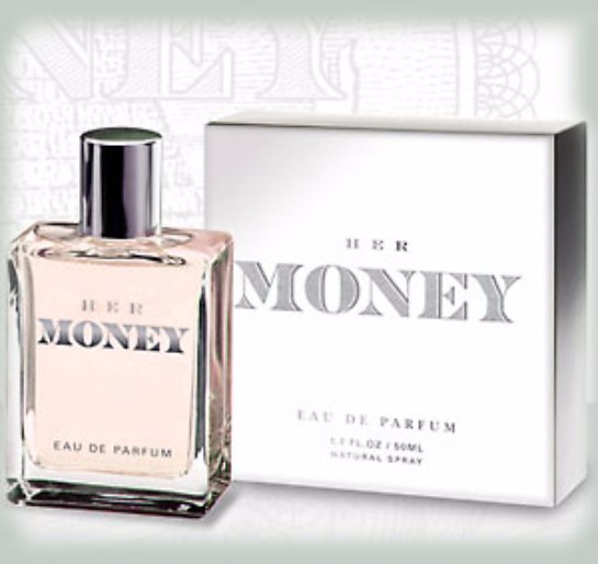 В Суздале создали ароматическую композицию с запахом... денег