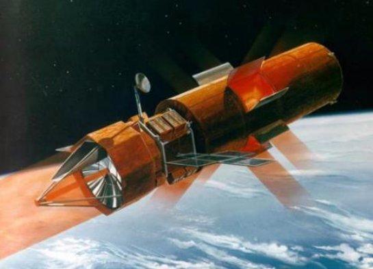 Россия и Венесуэла не будут первыми размещать оружие на космических просторах