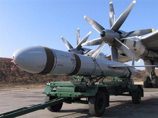 США опровергли информацию о скором размещении ядерных боеголовок в Германии