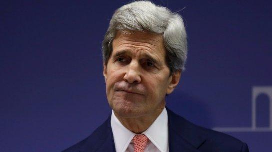 США поменяли свои планы насчет Башара Асада