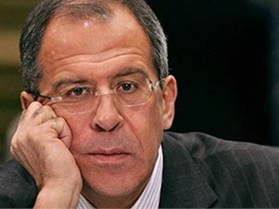 Вашингтон поздно забеспокоился - российские военные находятся в Сирии уже несколько лет