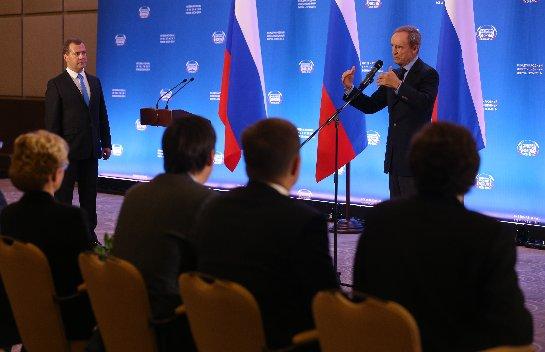В Сочи российские и казахстанские производители продемонстрировали свои успехи в импортозамещении