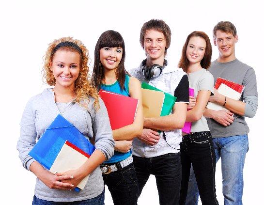 В будущем году российские студенты получат более высокую стипендию