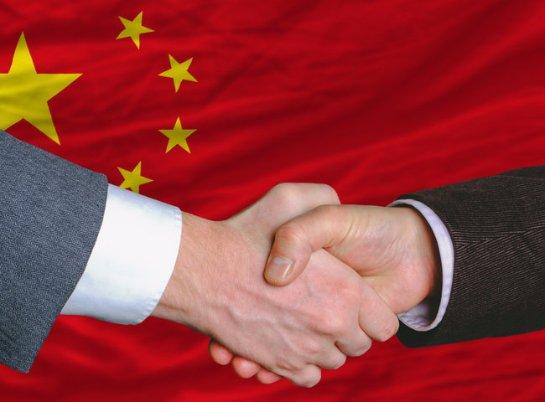 Приморье будет работать с китайскими инвесторами