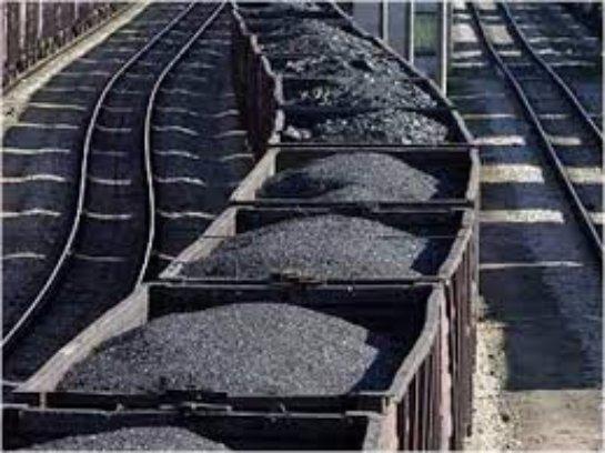 ДНР отказала Украине в поставках угля