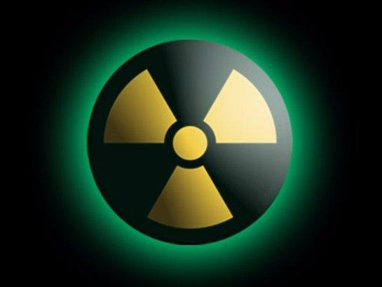 США хотят разместить в Германии атомное оружие