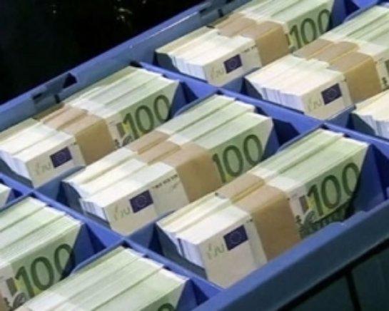 Европейский союз заплатит за газ для Украины