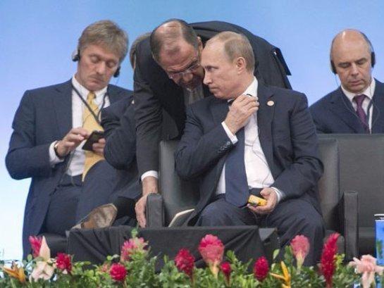 Срок выполнения Минских соглашений могут продлить