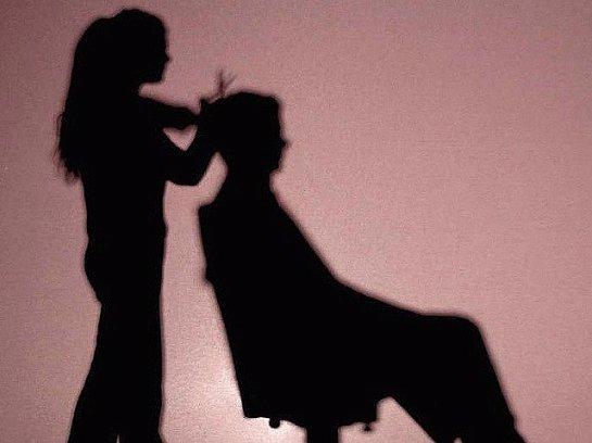 Бизнес идея: открытие парикмахерской