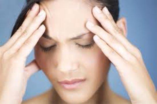 Лечение и профилактика головной боли