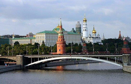 Все горящие туры из Москвы на одном сайте