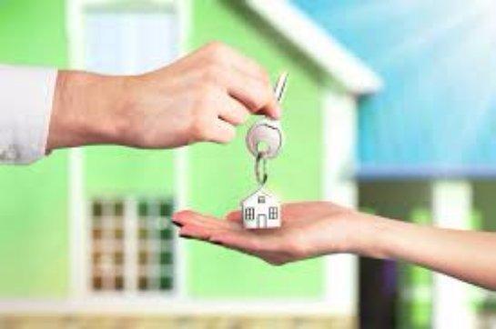 Жилищная лотерея как реальная альтернатива ипотеке