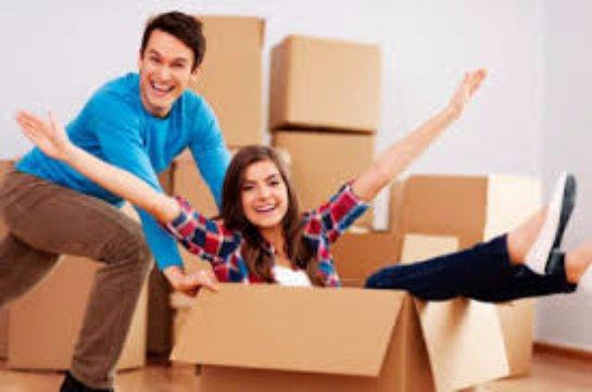 Как организовать переезд со специалистами