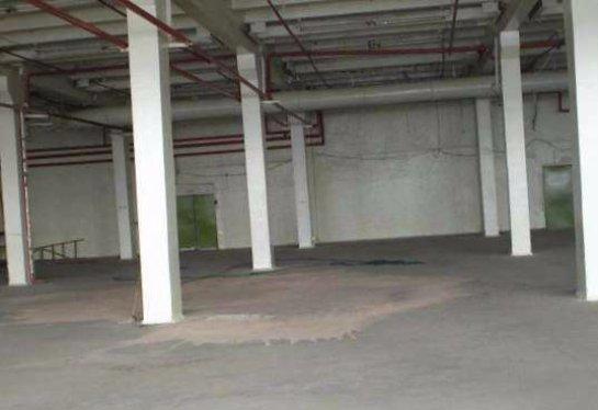 Охраняемые склады для мебели и любого вашего имущества