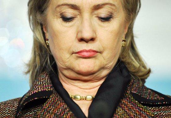 Хилари Клинтон не понравилось Транстихоокеанское партнерство