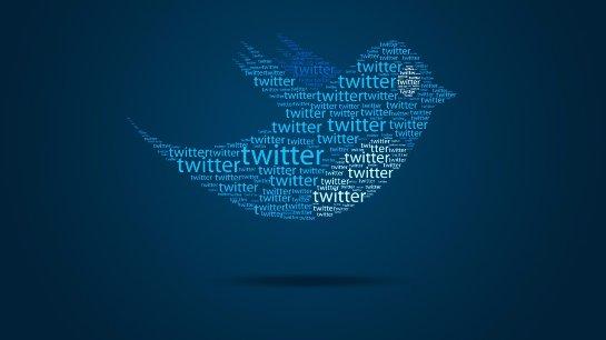 На Твиттере скоро грянут массовые сокращения