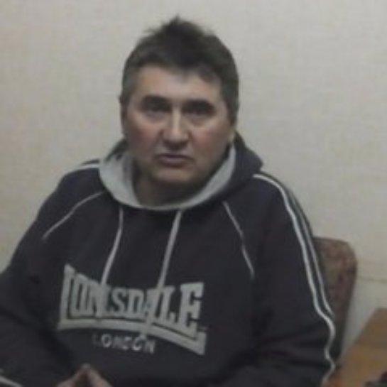В Брянской области был осужден россиянин, который занимался антигосударственным шпионажем в пользу Украины