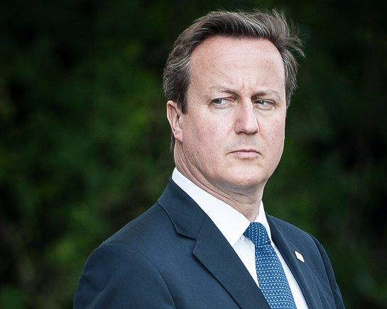 Стало известно, при каких обстоятельствах Великобритания останется в Европейском союзе