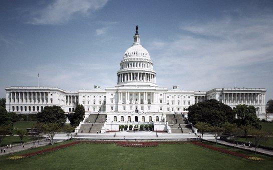 В Вашингтоне не думают, что российские и американские силы могут иметь конфликт в Сирии