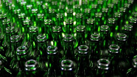 Главный российский нарколог хочет, чтобы россияне пили меньше