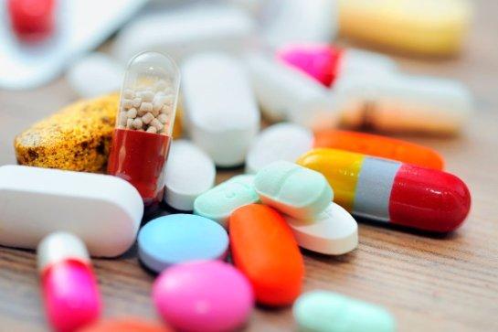 В Японии выпустят принципиально новое лекарство от вируса гриппа
