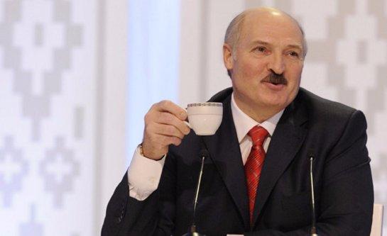 Европейский союз хочет снять с Белоруссии санкции, но только на четыре месяца