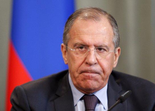 Лавров заявил о том, что множественные слухи о встрече Путина и Асада являются домыслами