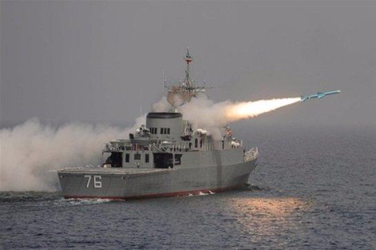 В 2016 году пройдут российско-китайские военные учения