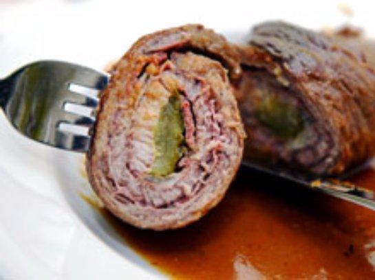 ВОЗ хочет внести обработанное мясо в список канцерогенов