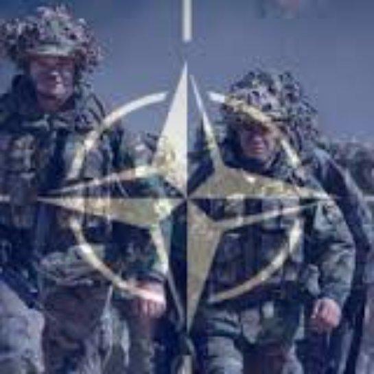 В Кракове будет открыт центр НАТО